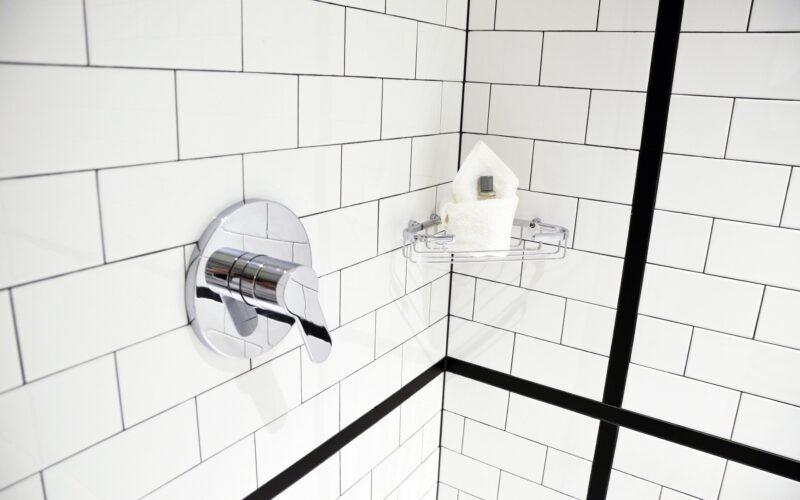 Ei-Zitronen-Shampoo selbstmachen